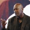 Michael Jordan Speaks Out on Police Shootings