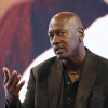 Michael Jordan Speaks Out on Police Shootings