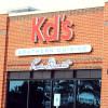 Durant's OKC Restaurant Closes