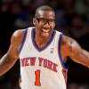 Amar'e Stoudemire Announces Retirement