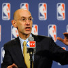NBA and Players Union Already 'Negotiating to Avoid a Lockout'