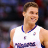 Boston Celtics Trying to Trade for Blake Griffin