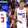 2017 NBA Free Agent Blake Griffin Isn't 'Wed' to Los Angeles Clippers