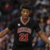 Jimmy Butler Officially Off The Market
