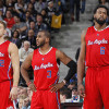 Clippers 'Focused on Adding Stars,' Not Trading Blake Griffin