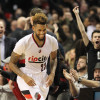 Portland Trail Blazers Match Brooklyn Nets' Offer Sheet to Allen Crabbe