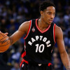 DeRozan on Not Even Meeting with Lakers: I Want My Own Legacy in Toronto