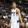 Dirk Nowitzki Says Warriors Were 'Never An Option' in Free Agency