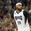 Kings GM Vlade Divac Calls DeMarcus Cousins 'Most Dominant Player in the Whole World'