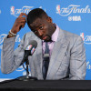 Draymond Green Arrested for Nightclub Altercation