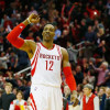 Grant Hill Helped Recruit Dwight Howard to Atlanta Hawks