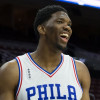 Joel Embiid Still a Supporter of Former Philadelphia 76ers GM Sam Hinkie