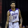 NBA Scout Calls Los Angeles Lakers Rookie Brandon Ingram 'Matchup Nightmare'
