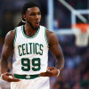 Jae Crowder Is Not Happy Celtics Divulged Trade Secrets in Kevin Durant Pitch