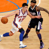 Jeremy Lin Says He Wanted to Finish NBA Career with New York Knicks