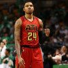Kent Bazemore Says Dwight Howard Will be the Leader For the Atlanta Hawks