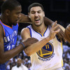 Klay Thompson: Warriors Signing Kevin Durant Was 'No-Brainer'