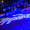 Clippers Exploring Leaving Staples Center