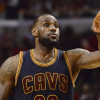 When Will LeBron James Sign His New Contract? The Cleveland Cavaliers Don't Know