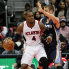 Rockets, Suns, Nuggets, Raptors All Tried Trading for Paul Millsap Before Al Horford's Exit