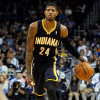 Paul George Feeling 100 Percent Healthy and At Peace with Team USA