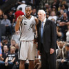 San Antonio Spurs Coach Gregg Popovich Won't Retire Anytime Soon…Because He Can't