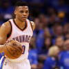 Oklahoma City Thunder Hoping to Renegotiate Russell Westbrook's Contract