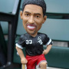 Chicago White Sox to Unveil Weird Scottie Pippen Bobblehead in September