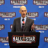 New Orleans, Chicago, New York, Las Vegas Are Finalists to Host 2017 NBA All-Star Game