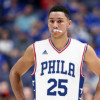 Sixers Want Ben Simmons to Play Point Guard
