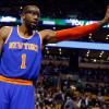 Amar'e Stoudemire Could Still Play in China or Israel After Retiring From NBA