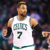 Jared Sullinger on Signing with Toronto Raptors: 'Why Not?'