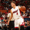 Heat Guard Tyler Johnson Vomited When Brooklyn Nets Offered Him $50 Million