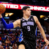 Orlando Magic in 'No Rush' to Trade Nikola Vucevic