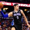 Orlando Magic in 'No Rush' to Trade Nikola Vucevic