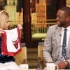 Watch Wade Call Out LeBron As The Cheapest Player