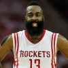 Harden Organizing Players-Only Minicamp For Rockets