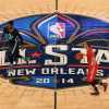 New Orleans Officially New Host of 2017 NBA All-Star Game