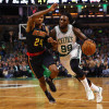 Phil Jackson Admits Knicks Could Have Traded for Jae Crowder in 2014