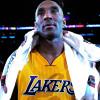 """Kobe Bryant Gets His Own """"Kobe Bryant Day"""" in LA"""