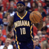 Kings Sign Ty Lawson