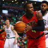 Atlanta Hawks Assured Paul Millsap They Won't Trade Him