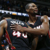 Chris Bosh Still at Odds with Heat About His Future in Miami