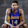 Lakers Officially Sign Brandon Ingram and Yi Jianlian
