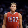 Could Toronto Reel in Blake Griffin?