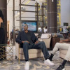 NBA Star Draymond Green and Foot Locker Launch New Spot 'Stand Out'