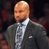 Derek Fisher Attempting NBA Comeback as a Player