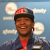 Allen Iverson Responds to Practice Question at Press Conference