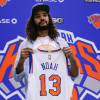 Joakim Noah Still Considers the Bulls Family, and Chicago His Home