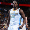 Thunder, Pelicans May Be Interested in Kenneth Faried Trade
